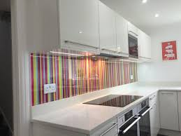 Splashback For Kitchens Kitchen Splashbacks Kent Bespoke Glass Splashbacks