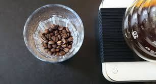 Why is the coffee brewing ratio ideal? Coffee Basics Brewing Ratios How Much Water To Coffee To Use Counter Culture Coffee