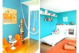 kids paint color. Exellent Paint Kid Room Color Paint For Kids Bedroom Colors Bedrooms Best  Minor Details Blue   Throughout Kids Paint Color L