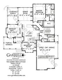 Small Picture Simple House Plans With A View Decorating