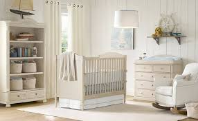 Nursery white furniture Oak Baby Nursery With Cream Furniture Colors And White Walls Choosing The Ideal Baby Nursery Furniture Wearefound Home Design Baby Nursery With Cream Furniture Colors And White Walls Choosing