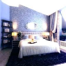 glamorous bedroom furniture. Glamorous Bedroom Set Glam Furniture On A Budget Glamour