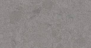 4030 stone grey