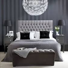 bedroom themes for adults. Simple Bedroom Httpswwwgooglecomblankhtml Black Wallpaper Bedroom And Themes For Adults T