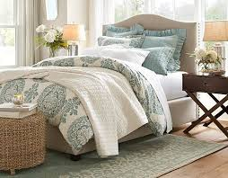 Nice Photo 1 Of 2 Room Ideas   Bedrooms   Room Two   Pottery Barn (amazing Pottery  Barn Bedroom Ideas
