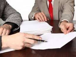 Картинки по запросу Реєстрація речових прав на нерухоме майно