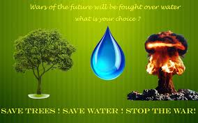 save water save earth essay world water day mother earth earth day world