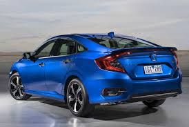 honda civic hatchback 2016. Simple Hatchback 2016 Honda Civic Sedan Gets 18L In Australia And Hatchback W