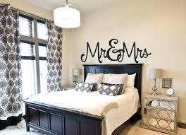 bedroom trends 2017 master bedroom trends medium size of bedroom wall decor romantic wall art bedroom bedroom trends