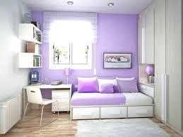 purple modern master bedroom. Purple Modern Master Bedroom Entrancing Light Ideas Collection Fresh At Exterior .