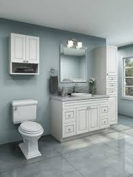Kitchen And Bathroom Cabinets Kitchen And Bathroom Cabinets Poco Building Supplies