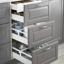 kitchen storage cabinets ikea. Unique Ikea SEKTION Kitchen Cabinets U0026 Fronts Throughout Storage Cabinets Ikea N
