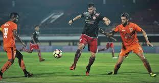 Prediksi PSMS Medan vs Persija Jakarta 10 Februari 2018