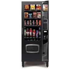 Small Combo Vending Machines For Sale Fascinating New Vending Machines Don't Miss Another Vend Financing Available