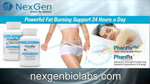 PhenRx Patches Review – Miosuperhealth in addition phenrx in gnc   Phentabz as well Phen Rx Review  UPDATE  Nov 2017    5 Things You Need to Know also PhenRX Review   Does it Work  Ingredients  Side Effects  Results as well Phen 375 VS  Phen RX moreover PhenRx Review – How Safe and Effective is it as well PhenRx Reviews for Weight Loss and Mood Review for Sale Online likewise What You Need to Know About PhenRx together with phenrx amazon   Phentabz in addition PhenRx Review   Ingredients  Side Effects  Direction  Scam    Pill additionally NexGen Biolabs next generation natural products   YouTube. on 1732