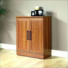 9 inch deep cabinet. Contemporary Cabinet 9 Inch Deep Cabinet S Kitchen With Inch Deep Cabinet I