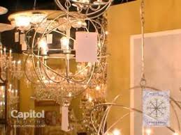 crystorama chandeliers classic chandeliers by crystorama at 1 800lighting com you