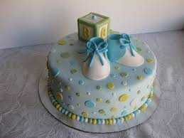 Publix Cake Prices Birthday Wedding Baby Shower All Cake Prices
