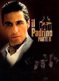 Il Padrino - Parte II - Film (1974)