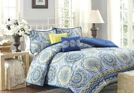 what is the difference between a comforter and a duvet duvet set vs comforter set difference