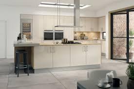 creative kitchen designs. Delighful Kitchen Kitchen Designs And Creative