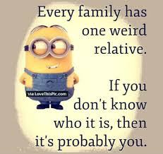 Funny Family Quotes Extraordinary Funny Family Quotes About And Plus Amazing Friends Best Pinterest