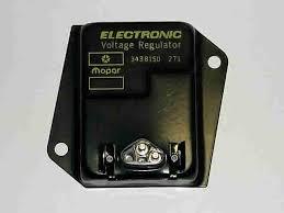 69 dodge charger voltage regulator question mopar voltage regulator problems at Wiring Mopar Electronic Voltage Regulator