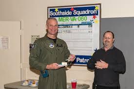 Civil Air Patrol Super Chart 20180220 _d853416 Civil Air Patrol Southside Composite