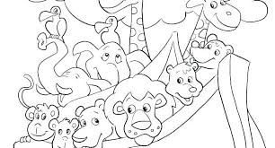 Beginners Bible Coloring Pages Rcspeedoinfo