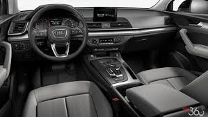 2018 audi grey. fine audi rock grey leather leather intended 2018 audi grey