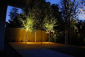 large size of lighting low voltage yard lighting outdoor house lights led outdoor spotlight fixture