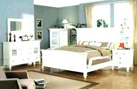 images of white bedroom furniture. White Contemporary Bedroom Rustic Furniture Modern Images Of H