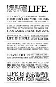 This Is Your Life Quote Custom IPhone Or Android Life Is Short This Is Your Life Quote Background