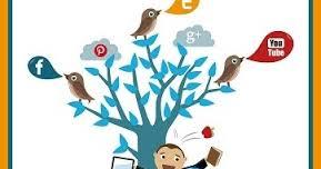 redes sociales al límite