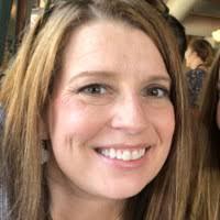 "10+ ""Kellie Franklin"" profiles | LinkedIn"