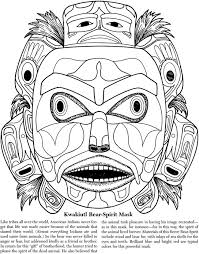 71903f5d04f7247f74407f4502522ee8 22 best images about joy on pinterest coloring, coloring books on native american coloring books for adults