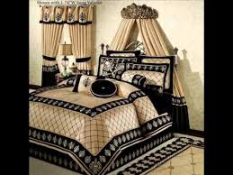 Bedroom Comforter Sets | Bedroom Comforter Sets And Curtains