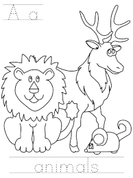 Small Picture Dltk Coloring Pages itgodme