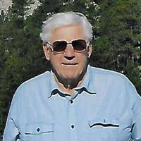 Obituary | James Wesley Quinn of Cartersburg, Indiana | Hampton Gentry  Funeral Home