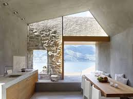 Kitchen Remodel For Older Homes 17 Best Ideas About Old Stone Houses On Pinterest Old Stone