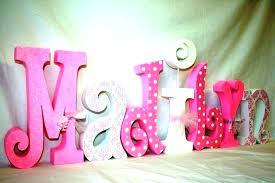 wall letters decor letters for wall decor wooden letter wall decor decorating wooden letters for nursery