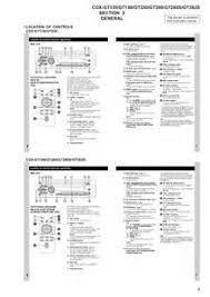 buy sony cdx 5290 wiring diagram print posters on wallpart Sony Cdx Gt180 Wiring Diagram sony cdx gt180 wiring diagram sony image wiring sony cdx gt33w wiring sony cdx gt210 wiring diagram