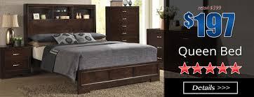 Ohio State Bedroom Decor Cincinnati Overstock Warehouse Ohios 1 Furniture Mattress Store