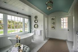 Master Bathroom Dream Home 2015 Master Bathroom Window Master Bathrooms And Bath