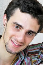 Giorgio Cantarini Profile
