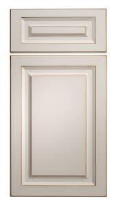 Kitchen Cabinet Door Manufacturers Standard Size Of Bedroom Door What Is The Standard Door Size For