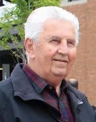 RAMON JOHNSON Obituary - Mount Vernon, Washington | Legacy.com