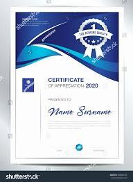 Corporate Certificate Template Business Certificate Ut Elegant Template Corporate Certificate 14