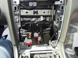 ford ranger radio wiring diagram images ford wiring 2014 ford mustang stereo wiring diagram printable