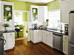 Kitchen Cabinet Color Schemes Color Scheme For Kitchen Cabinets Mosaickitchencom